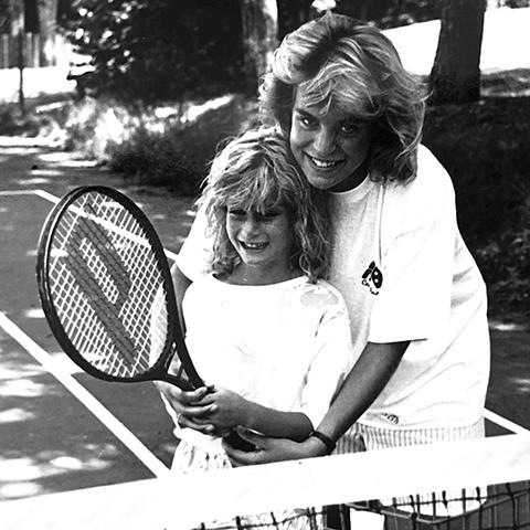480_x_480_Tennis_Vintage.png