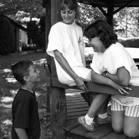 480_x_480_vintage_Camp_America_on_camp.png