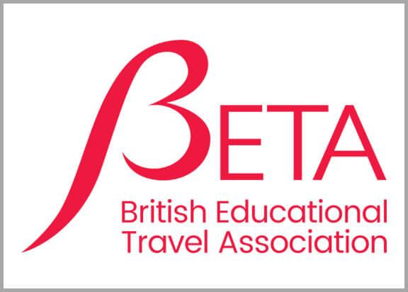 BETA_website_logo_576x412.jpg