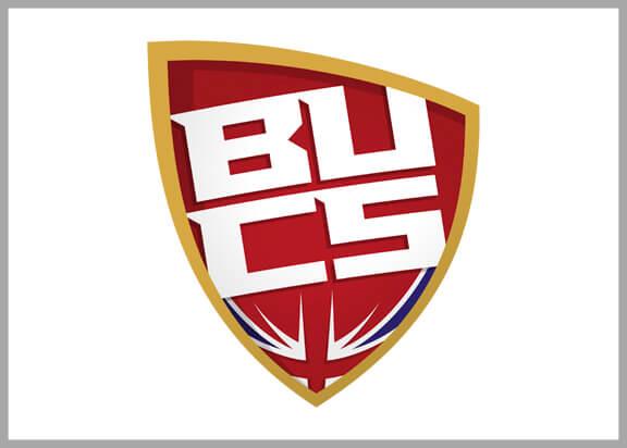 BUCS_partners_page_image.JPEG