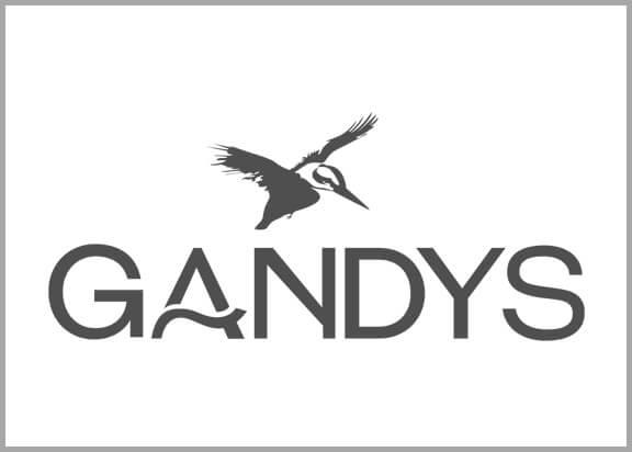 Gandys_website_logo_576x412.jpg
