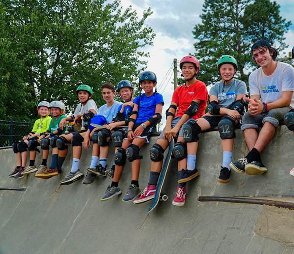 Skate8augNATsm-99.jpg