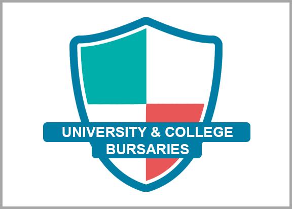 Uni_and_College_Bursaries_tny.png