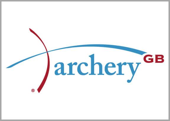 archery_GB_website_logo.jpg