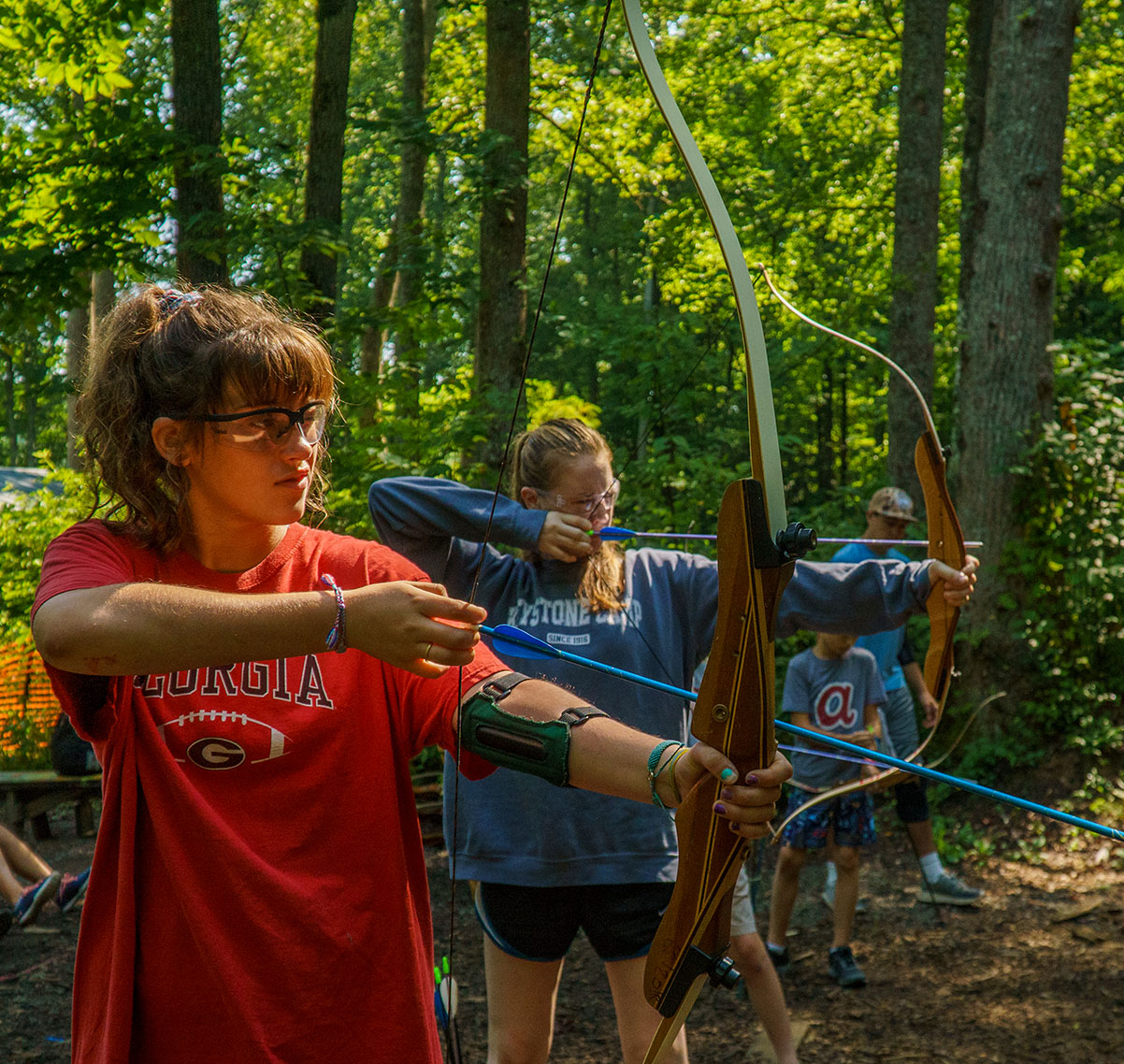 archery_girl.jpg