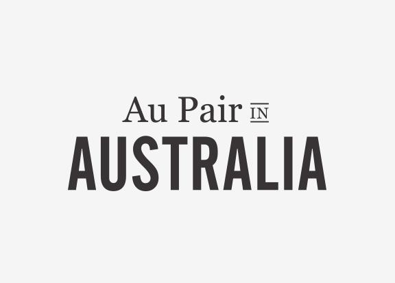au-pair-australia.png