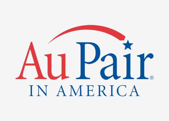 au-pair-logo-2.png