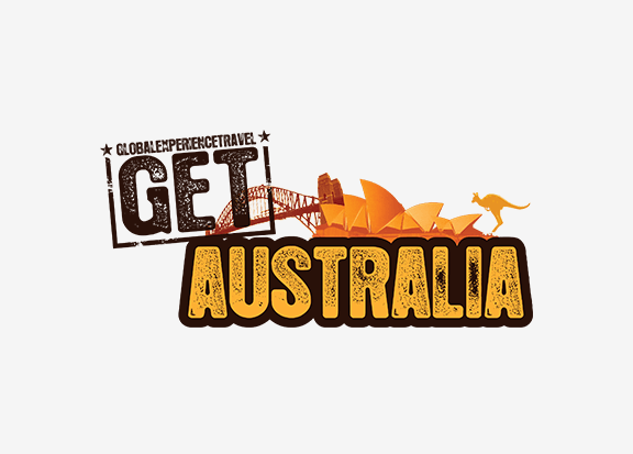 get-australia-thumbnails.png