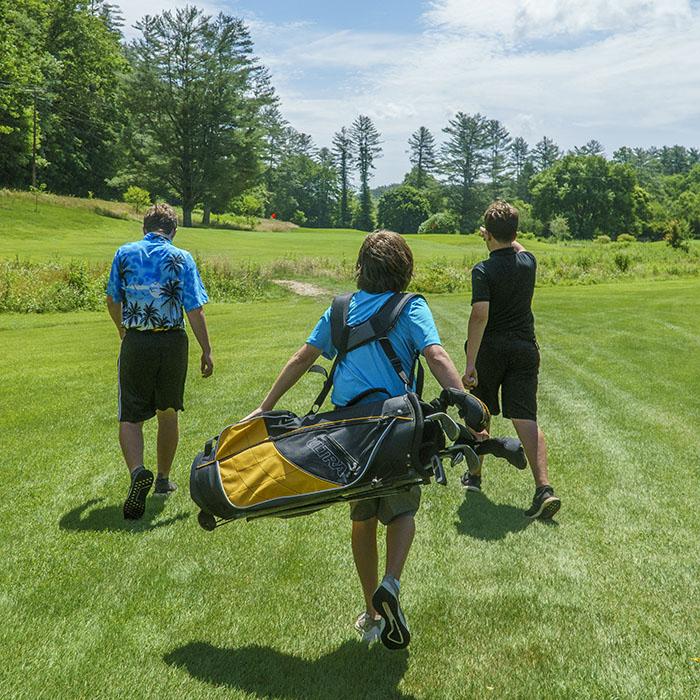 golf_kids.jpg