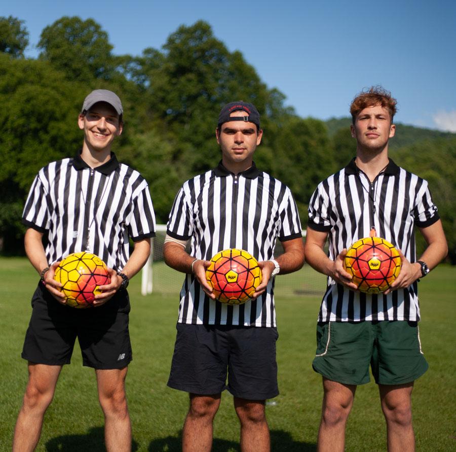 soccer_referees.jpg