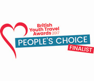 British Youth Travel Awards